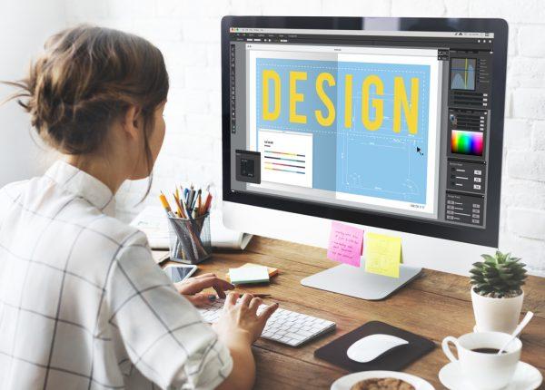 Adobe Creative Cloudの概要と購入方法