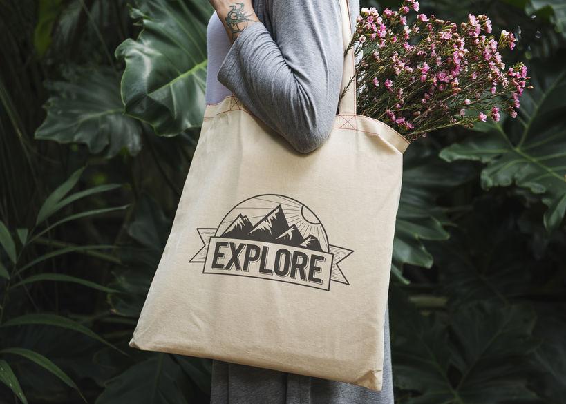 [保存版]キャンバストートバッグを長く美しく使うためのお手入れ方法!