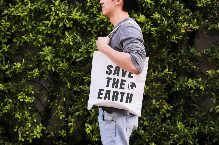 [保存版]キャンバストートバッグを長く美しく使うためのお手入れ方法!-2