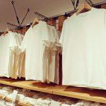 Tシャツを選ぶときの超重要ポイント! オンス(oz)とは