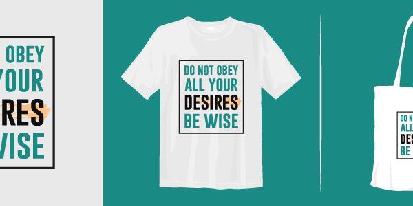Tシャツデザインにオススメ!心に残る素敵な英語フレーズ集