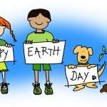 オリジナルTシャツ制作における地球環境への取り組み