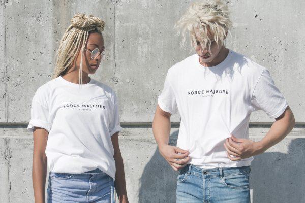 オリジナルTシャツだからこそ大切にしたい!話題のTシャツ用インナーのメリット•デメリット